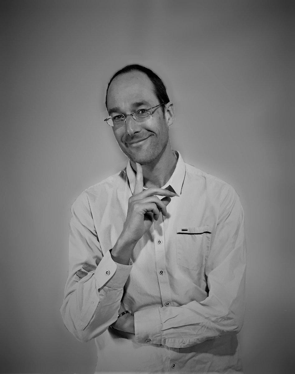 Pierre-Yves Grillet, Toc Toc Tiny