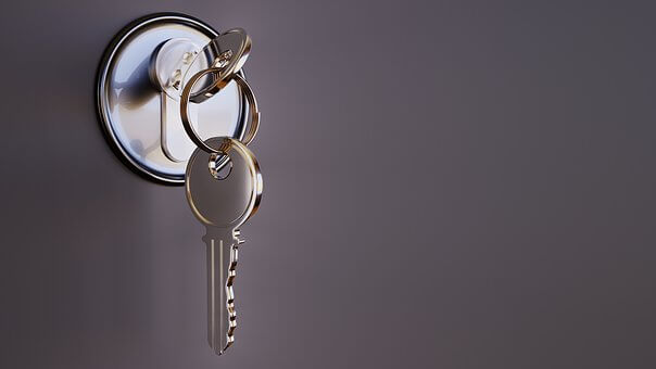 clés en main, tarifs tiny-house