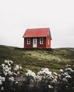logement, tiny-house ,mini-maison