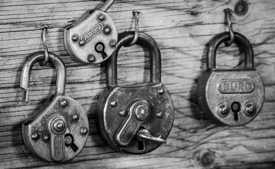 Sécurité : Top 11 des astuces pour diminuer le risque de vol de sa Tiny-House