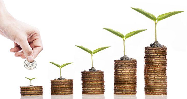 Comment financer sa Tiny-House et emprunter uniquement le nécessaire ?
