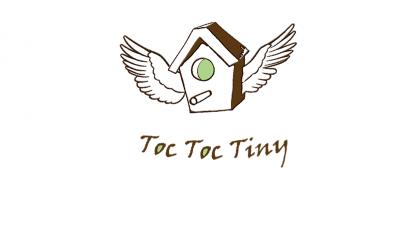 Constructeur de Tiny houses à proximité de Lyon : Toc Toc Tiny